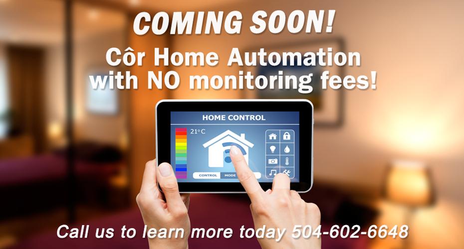 Comfort Engineered Systems, Inc.